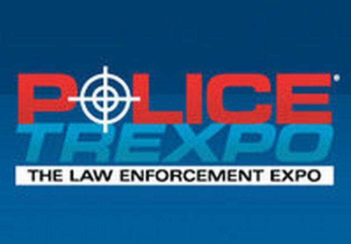 POLICE-TREXPO Panel Covers 'Unholy Trinity' of Border Threats