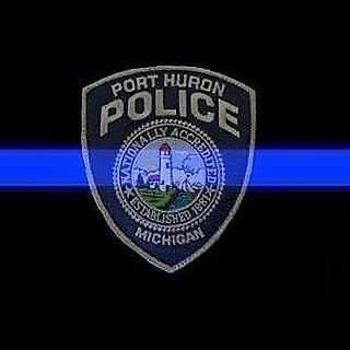 Off-Duty Michigan Police Lieutenant Fatally Shot