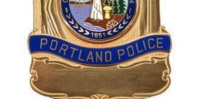 Portland Police Bureau to Halt, Purge All Gang Designations