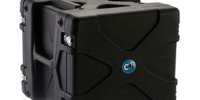 C4i Introduces AMICS Communications System