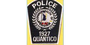Quantico Tactical Provides Duty Gear to Va. Agency