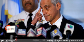 Chicago Mayor, Illinois AG Agree on Plan to Overhaul Police Department