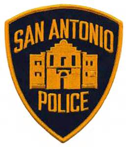 San Antonio PD Wants to Lower Recruit Drug Standards