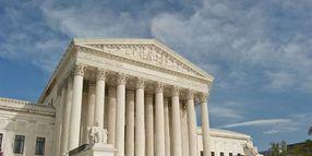 SCOTUS: Police GPS Trackers Require Warrant