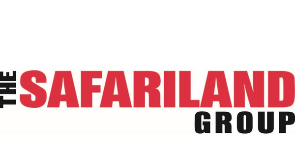The Safariland Group Wins $6,000,000 Body Armor Contract for the State of California