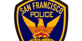 San Francisco Chief Says His Agency May be Willing to Test Smart Guns