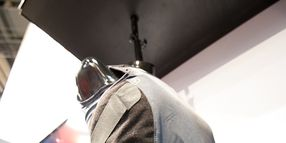 SHOT Show 2014—Safariland Releases Lightweight, High Performance Armor