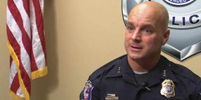 Spokane Expands Police Chief Search Process