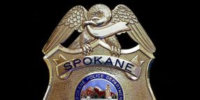Washington Department Set to Update its Use-of-Force Policy