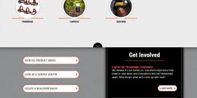 Streamlight Unveils Newly Upgraded Website