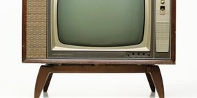 "Tony Danza, Josh Groban to Star in New ""Family Friendly"" Netflix Police Procedural"
