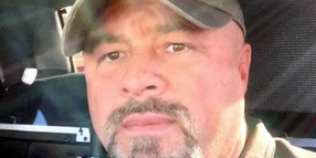 Texas Constable Dies During Tactical Team Qualifications
