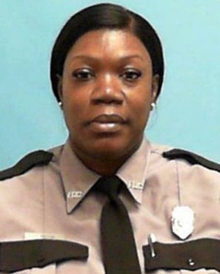 Florida Correctional Officer Struck and Killed by Vehicle