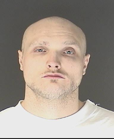 Aryan Gang Member Gets 28 Years for Shooting at CO Officer
