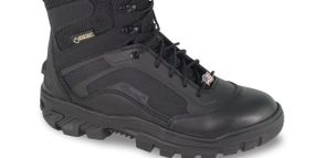 Thorogood Introduces 3 New Built in USA Tactical Boots