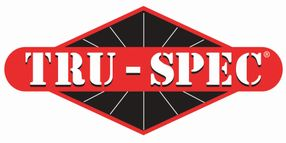 Tru-Spec and 5ive Star Gear to Exhibit at NRAAM