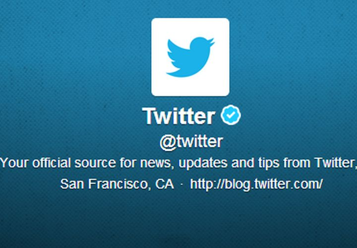 Law Enforcement Rarely Uses Search Warrants in Getting Twitter Data