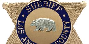 New LASD Policy Essentially Bans Shooting at Moving Vehicles