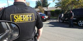 California Sheriff's Department Expands Facial Recognition Program to 500 Officers