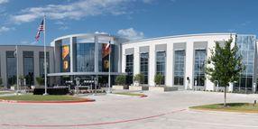 WatchGuard Video Opens New World Headquarters