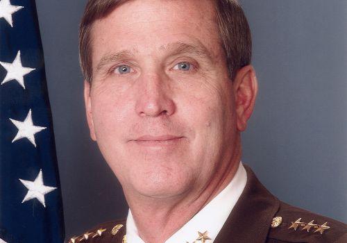 Colo. Sheriff Won't Enforce 'Knee-Jerk' Gun Control