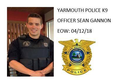 Massachusetts Officer Shot in Head Serving Warrant Has Died