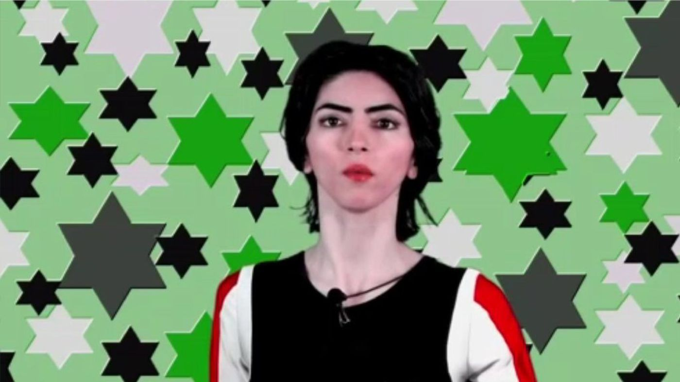 Police Could Not Detain YouTube Shooter Before Shooting, Experts Say