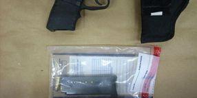 FBI Tells Sanford PD Not to Return Zimmerman's Gun