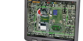 General Dynamics Itronix Introduces Rugged Notebook for LE