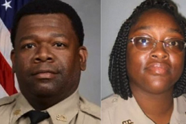 Georgia Deputies Arrested in Mexico for Gun Possession