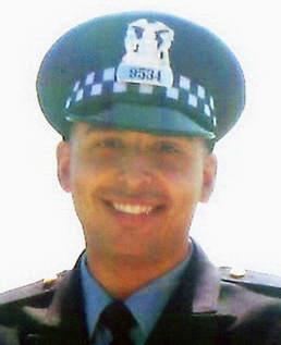 Chicago Cop Killers Get Century Sentences