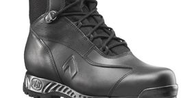 Haix is Looking for SWAT Officers to Test Tactical Boots