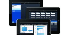 New World Systems Introduces iPad App for Public Safety