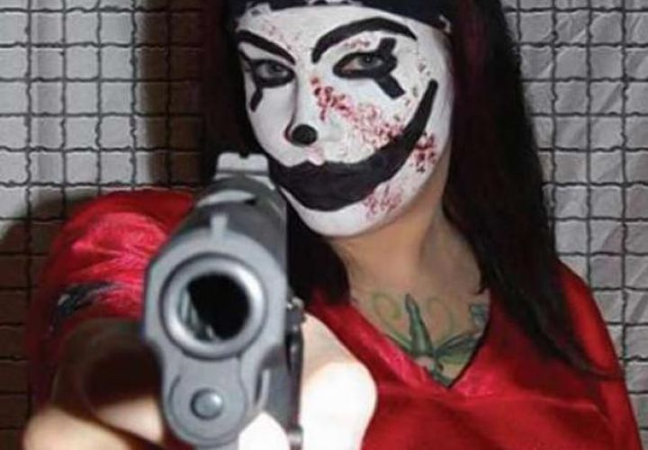 Insane Clown Posse Threatens To Sue FBI Over Juggalo Gang Label