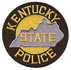 Old Cars and Equipment Putting Troopers in Danger, Say KY State Police