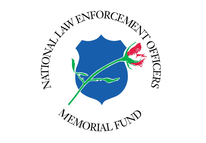 NLEOMF Will Add 317 Officers To Memorial In May