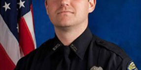 Fla. Officer Killed, Suspects Found Dead Nearby