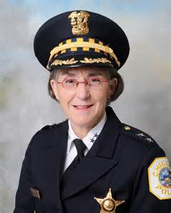 Incoming Oakland Chief to Get Historically High Pay