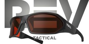 VIMA to Present SHOT Show 2017 Session on How to Enhance Tactical Performance with Improved Vision