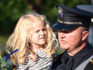 Scenes from Police Week 2016