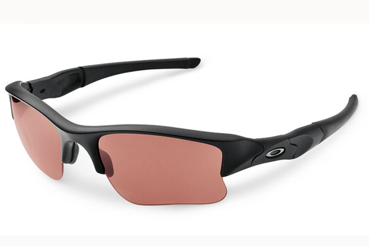 d7d12a0fca3 Oakley Standard Issue Eyewear - Patrol - POLICE Magazine