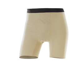 Made to complement other Drifire garments, Drifire's Boxer Brief is available in...