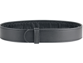 Safariland's Model 4832 is a lightweight duty belt featuring a Buckleless design. Constructed of...