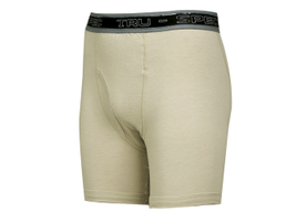 Tru-Spec Cordura Baselayer Boxer Briefs offer flat-seam construction, including on-access fly to...