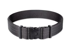 Uncle Mike's Law Enforcement designed the Deluxe Duty Belt for light to moderate use. Featuring...