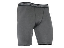 Part of XGo's new Power Skins line, the Men's Compression Short is a multi-purpose, all-year...