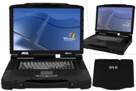 Ruggedized Computers