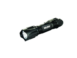 Brite-Strike may be a fairly young flashlight company, but the founders are former cops. These...