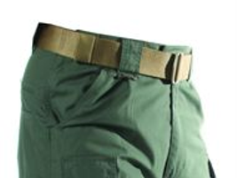 BlackHawk Warrior Wear line of apparel includes the TNT (Tactical-Non-Tactical) pants, which are...