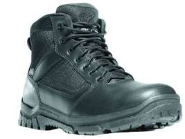 Danner's Lookout boot features its all-new comfort system. It features a waterproof,...